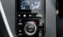 ダイハツ ムーヴ カスタム RS SA (2014年12月モデル)