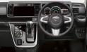 ダイハツ アトレーワゴン カスタムターボRSリミテッド SAIII (2020年8月モデル)