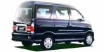ダイハツ アトレー7 CX (2000年7月モデル)