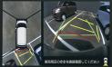 ダイハツ ムーヴキャンバス Gメイクアップ SAIII (2017年9月モデル)