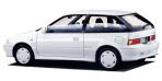 スズキ カルタス アヴェールRe (1989年11月モデル)