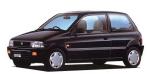 スズキ セルボ・モード A (1994年4月モデル)