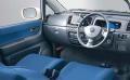 スズキ MRワゴン N-1 (2002年4月モデル)