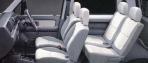 スズキ ワゴンR RS (1998年6月モデル)