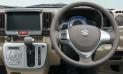 スズキ エブリイワゴン PZターボスペシャル 標準ルーフ (2020年6月モデル)