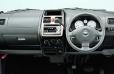 スズキ ワゴンRソリオ 1.3SWT (2002年6月モデル)