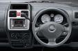 スズキ ワゴンRソリオ 1.3WELL S (2002年11月モデル)