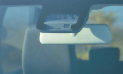 スズキ ワゴンRスティングレー ハイブリッドX (2017年2月モデル)