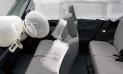 スズキ ワゴンRスマイル ハイブリッドS (2021年9月モデル)