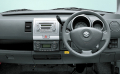 スズキ ワゴンR RR RR-DI (2003年9月モデル)