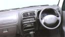 スズキ エブリイ ジョインターボDX-II (2000年5月モデル)