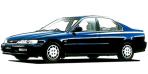 いすゞ アスカ LJ (1994年3月モデル)