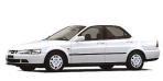 いすゞ アスカ LJ (1997年11月モデル)