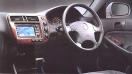 いすゞ ジェミニ 1600G/G (1999年1月モデル)