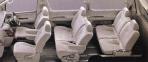 いすゞ ファーゴフィリー フィリー (1997年7月モデル)