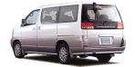 いすゞ フィリー タイプE (1999年9月モデル)