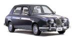 ミツオカ ビュート ファイナルモデル限定車10周年アニバーサリー (2001年11月モデル)