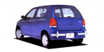 ミツオカ レイ ベースグレード (1999年9月モデル)