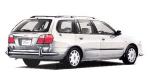 ミツオカ リョーガ ワゴン2.0 4WD (1998年2月モデル)