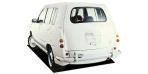 ミツオカ ユーガ ロイヤル (2000年3月モデル)