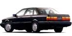 アウディ 200 クワトロ 20V (1990年10月モデル)