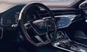 アウディ S6 ベースグレード (2020年9月モデル)