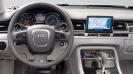 アウディ S8 ベースグレード (2006年6月モデル)