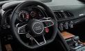 アウディ R8スパイダー V10 パフォーマンス 5.2FSIクワトロSトロニック (2020年10月モデル)