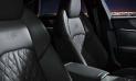 アウディ S7スポーツバック ベースグレード (2020年9月モデル)