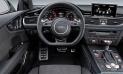 アウディ RS7スポーツバック パフォーマンス ベースグレード (2016年8月モデル)