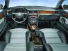 アウディ オールロードクワトロ 2.7T SV (2002年9月モデル)