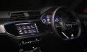 アウディ Q3 35TDIクワトロアドバンスド (2020年8月モデル)