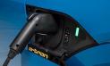 アウディ e-トロン 50クワトロ (2021年1月モデル)