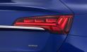 アウディ Q5スポーツバック 40TDIクワトロ Sライン (2021年8月モデル)