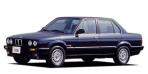 BMW 3シリーズ 325i (1989年4月モデル)