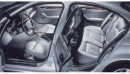 BMW 3シリーズ 330i Mスポーツ (2000年8月モデル)