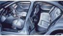 BMW 3シリーズ 323i (2000年8月モデル)