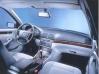 BMW 3シリーズ 318i (2001年10月モデル)