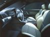 BMW 3シリーズ 316ti (2001年11月モデル)