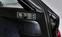 BMW 3シリーズ 320d xDriveツーリング (2020年5月モデル)