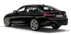 BMW 3シリーズ M340i xDrive (2020年8月モデル)