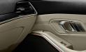 BMW 3シリーズ 320iツーリング (2020年8月モデル)
