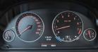 BMW 5シリーズ 528i (2010年3月モデル)