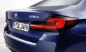 BMW 5シリーズ 523i (2020年9月モデル)