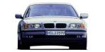 BMW 7シリーズ 735i Mスポーツ (1999年11月モデル)