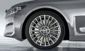 BMW 7シリーズ 745Le xDrive エクセレンス (2020年5月モデル)