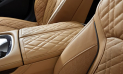 BMW 7シリーズ 740i (2020年7月モデル)