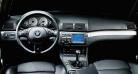 BMW M3 ベースグレード (2002年12月モデル)