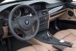 BMW M3 M3セダン (2008年11月モデル)