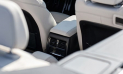 BMW 4シリーズ 420iカブリオレ Mスポーツ (2021年2月モデル)